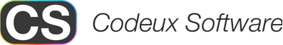 Codeux Software